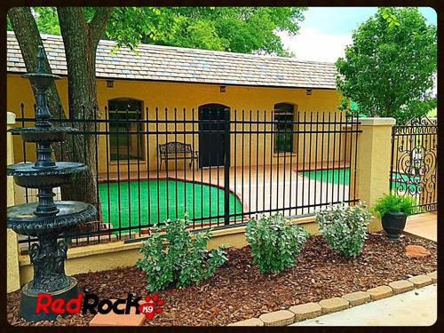Red-Rock-K9-Kennel-about-us